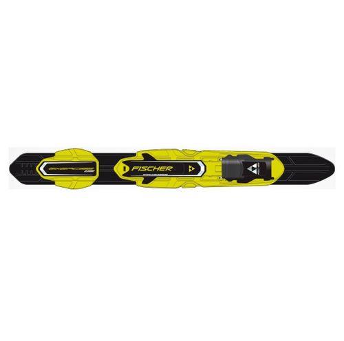 Лыжные крепления Fischer