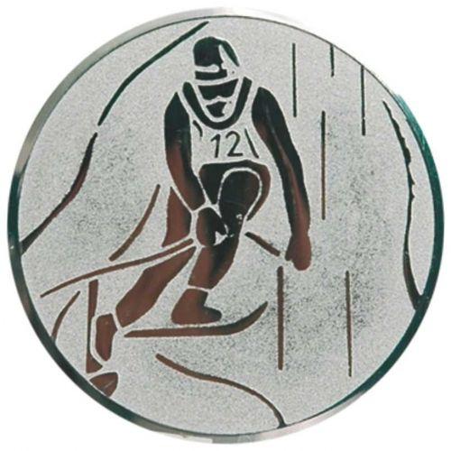 летние олимпийские игры 1960