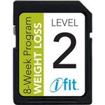 Карта SD ICON Weight Loss Level 2