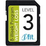 Карта SD ICON Weight Loss Level 3