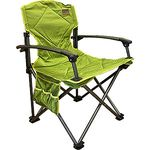Складное кресло Camping Dreamer Chair Green  PM-005