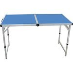 Складной стол Camping Funny Table Blue TC-013
