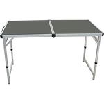 Складной стол Camping Funny Table Grey TC-012