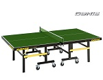 Теннисный стол DONIC TABLE PERSSON 25 BLUE ITTF