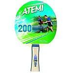 Ракетка н/ теннис Atemi арт.200