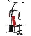 Силовой тренажер Sport Elit SE-3000-45