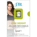 Карта SD ICON Weight Loss Level 1