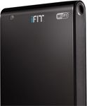 WiFi Модуль Ifit ICON EXIF09